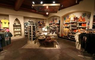 Phoenix Zoo Marketplace